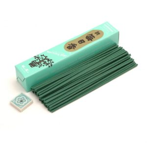 Morning Star Gardenia Incense