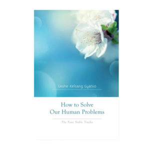 How To Solve Our Human Problems 2d Paperback Front