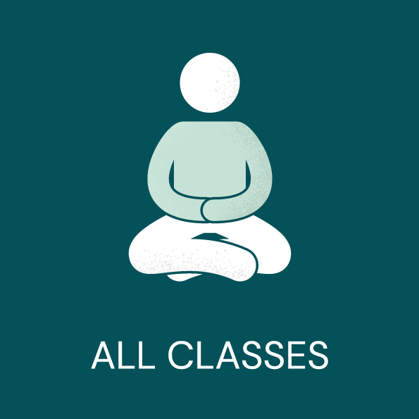 Meditation Classes In London