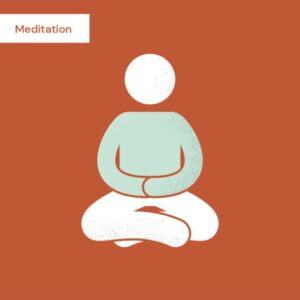 Prepare Well For Your Meditation