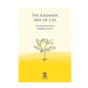 The Kadampa Way Of Life