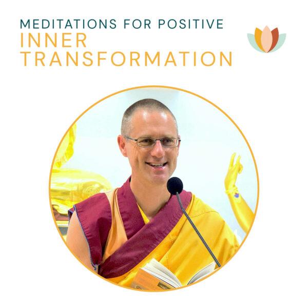 med for positive inner transformation square