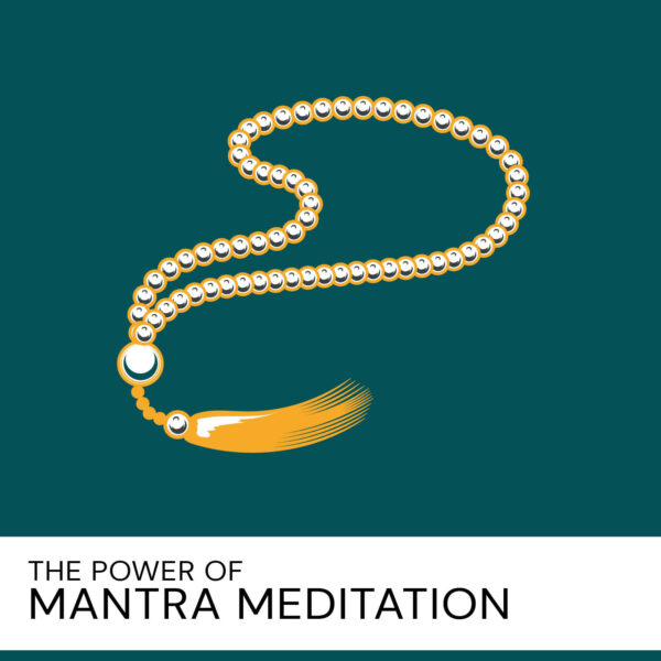 20210524 the power of mantra meditation
