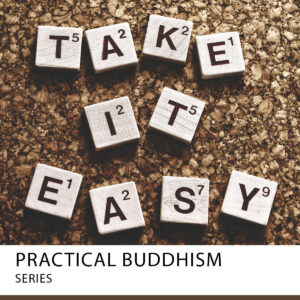 20210902 practical buddhism series (1)