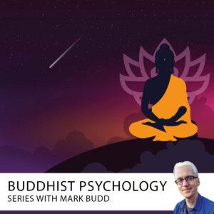 30082021 buddhist psycology with mark budd