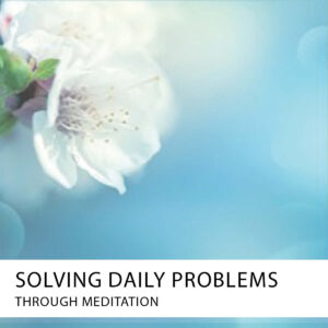 solving daily problems 20210824