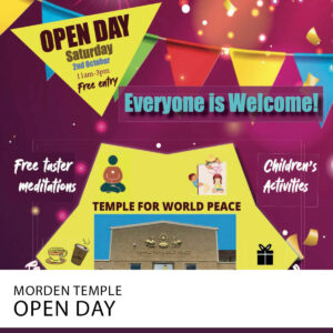 20210909 open day